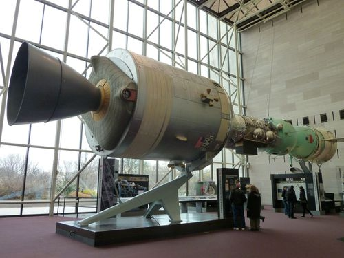 Washington-DC-National-Air-and-Space-Museum-2.jpg