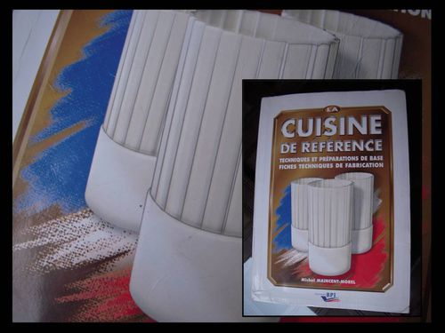 destockage noz industrie alimentaire machine cuisine de reference michel maincent