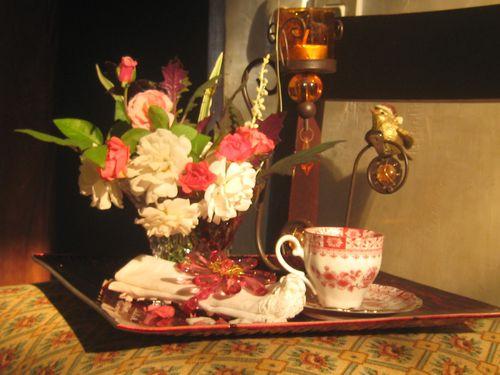 compo-florales 1072