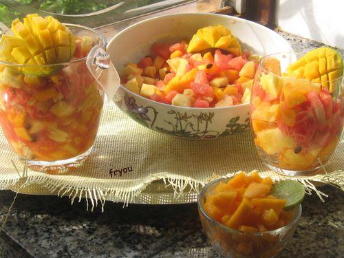 recettes-de-cuisine-0390.JPG