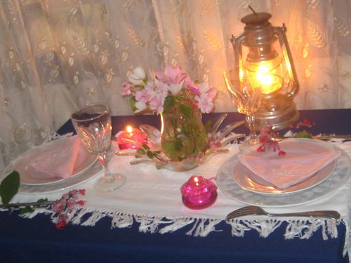 Table-Compo-florales 1589