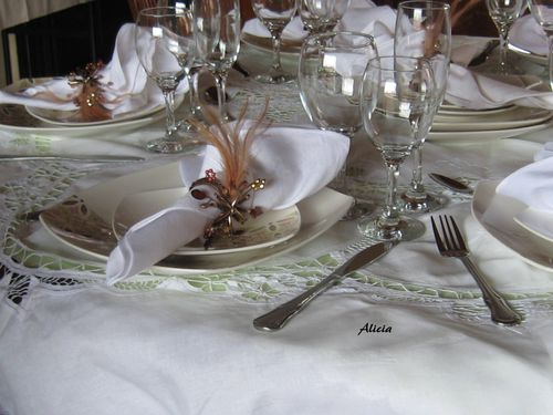 tables-2010 0123