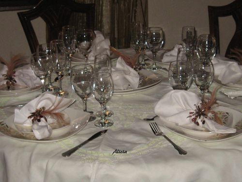tables-2010 0133