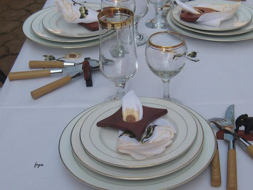 tables-2010 0754