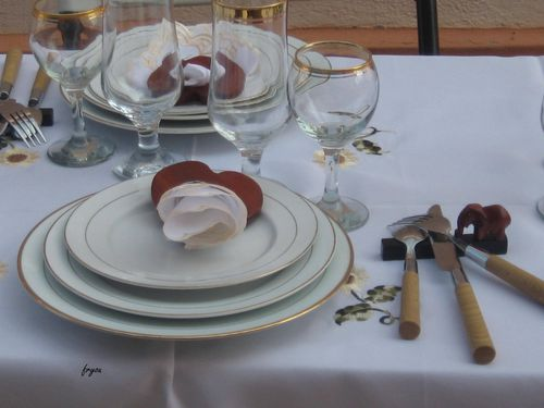 tables-2010 0756