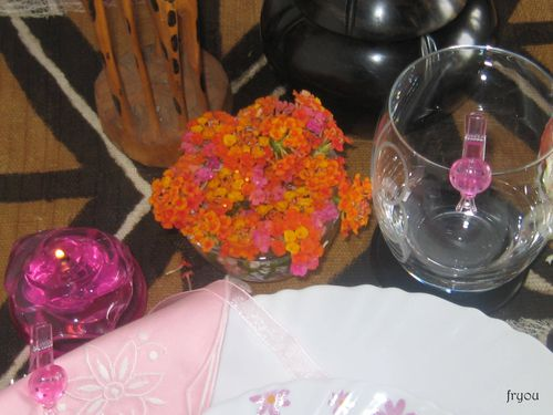 tables-2010 1534