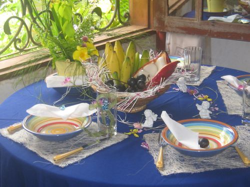 tables-2010 2343