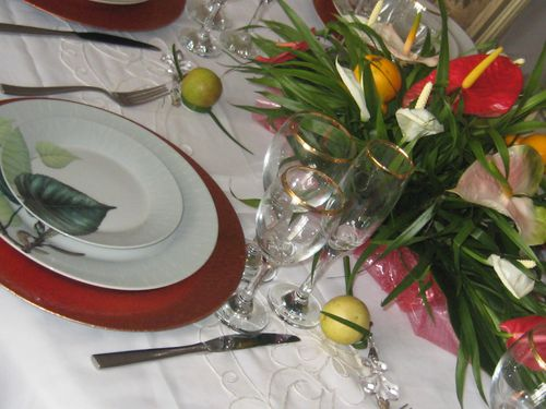 tables-2010-3152.JPG