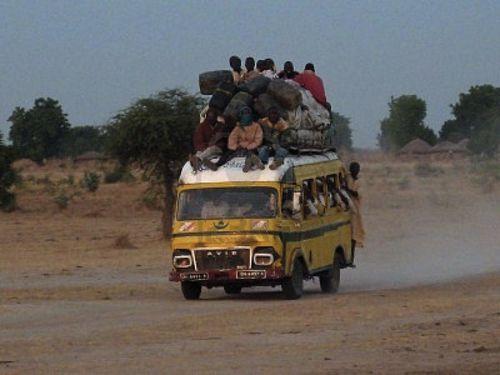 bus-de-voyage-cameroun1.jpg