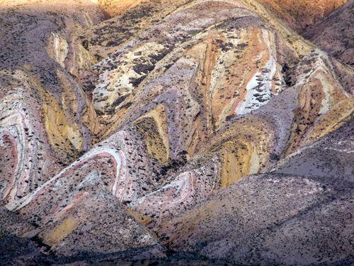 5 Quebrada Humahuaca - Tilcara 31