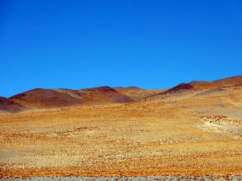 6 Route vers le Chili - Vers paso de Jama 03