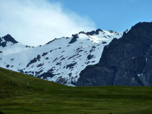 A10 Bariloche - Ballade sur le lac 36