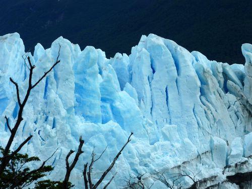 A11 Calafate - Perito Moreno 22