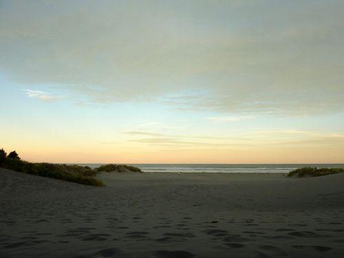 05 Kaiapoi - plage 03