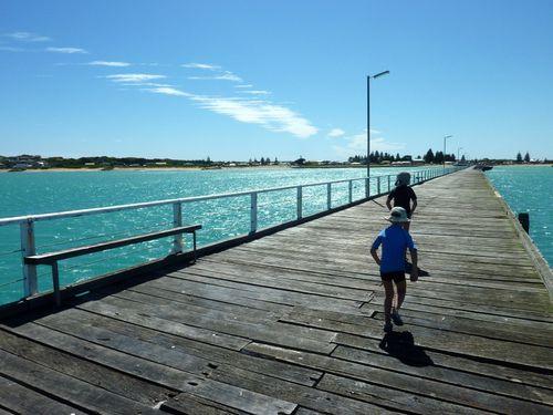 07-South-Australia---Beachport-01.JPG