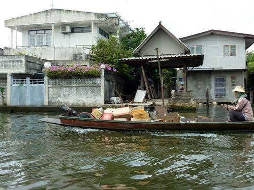 03 Bangkok - ballade khlongs 18