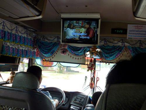 02-Siem-Reap---Bus-01.JPG