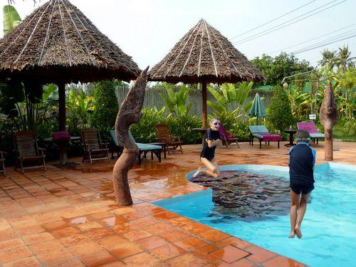 02 Siem Reap - Hotel 03