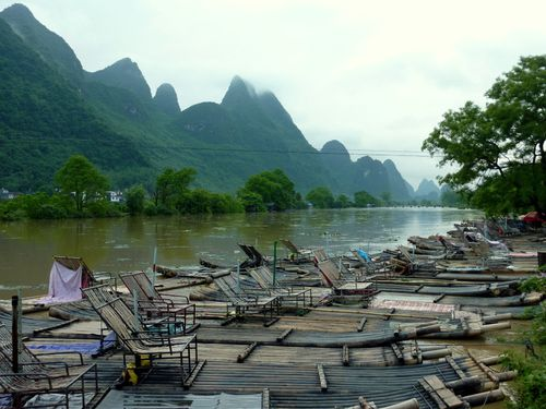 05 Guilin - Yangshuo 27