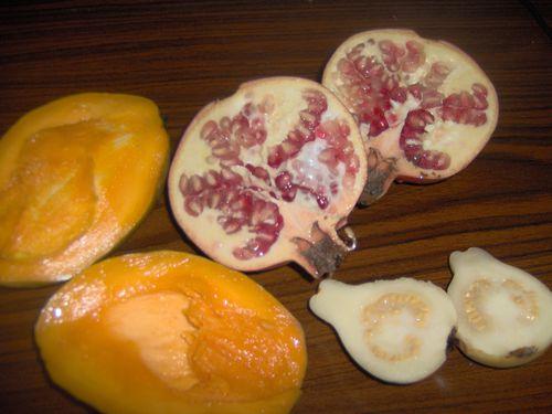 fruits-exotiques-006.JPG