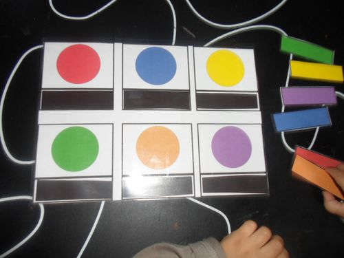 apprentissage-couleur--3-.JPG