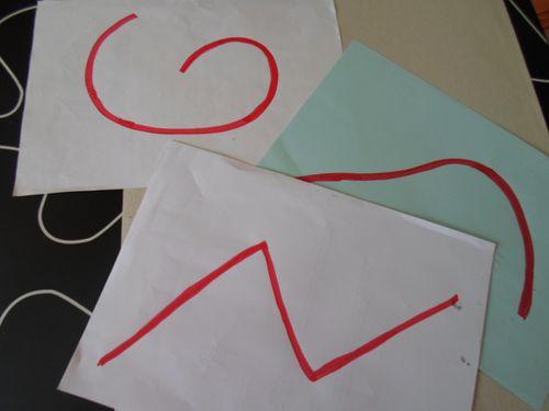 graphisme-bouchons--2-.JPG