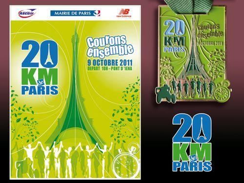 DOGNA_20KM_DE_PARIS.jpg