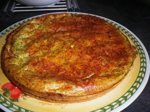 Clafoutis-Jambon---Courgette.JPG