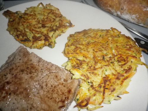 Galettes-PDT-Carottes-Courgette.JPG