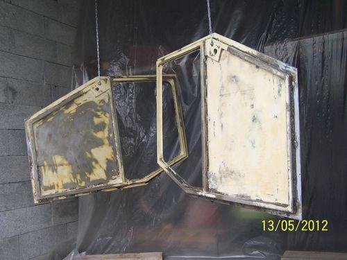 cournil peinture porte le 12-05-13 (13)