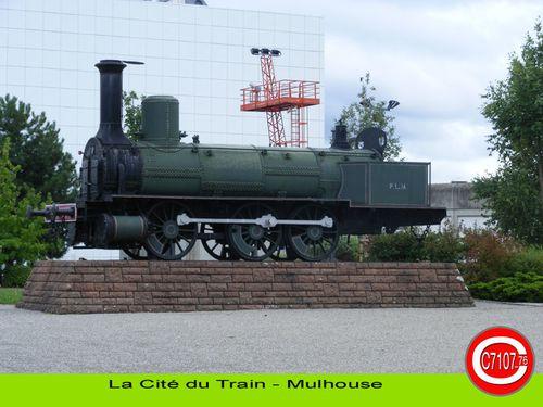 DSCF4311B