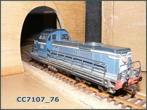 DSCF1990b
