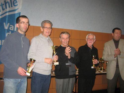 SOIREE DU HORS STADE CHOISY le 21 01 2011 020