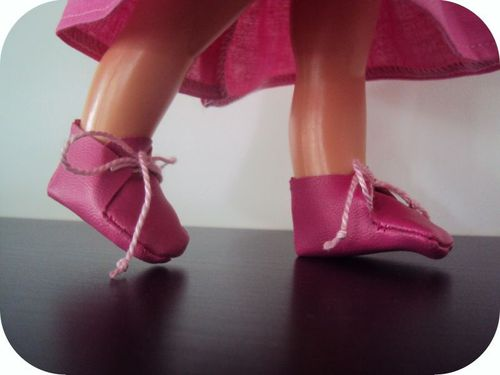 chaussures-poupee.JPG