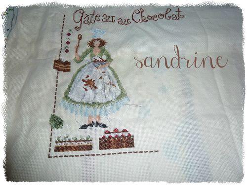 sandrine-4.jpg