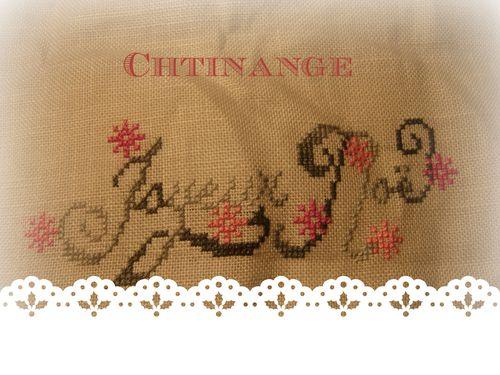 chtinange-4.jpg