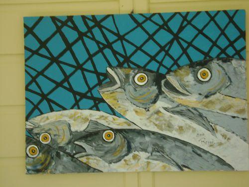 Les-poissons-dans-le-filet-peinture-Viviane-de-Reynal.jpg