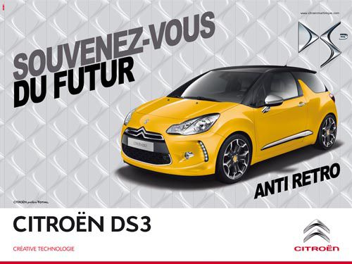 citroen-ds3-jaune-martinique-c-direct-laisse-moi-te-dire-la.jpg