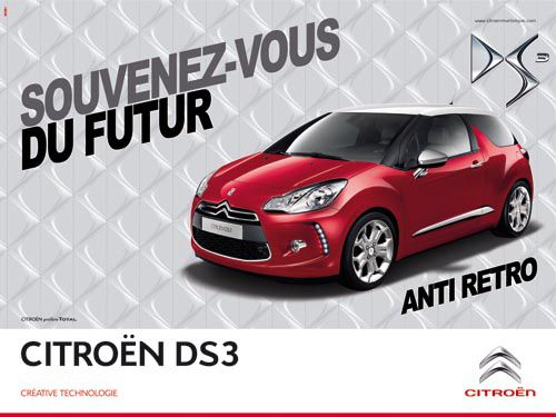citroen-ds3-rouge-martinique-c-direct-laisse-moi-te-dire-la.jpg