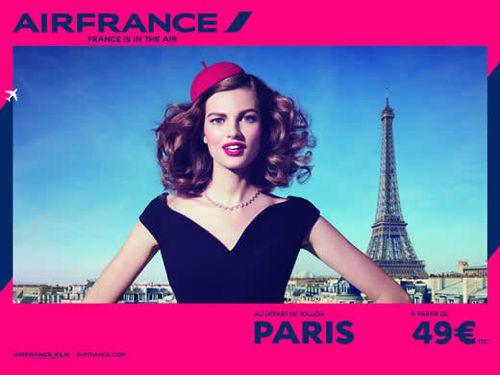 air-france-in-the-air-paris.jpg