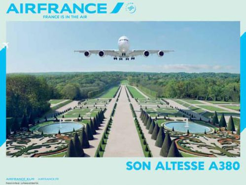 air-france-is-in-the-air.jpg