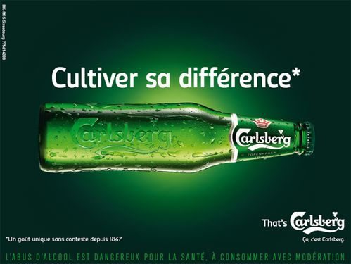 that-s-Carlsberg.jpg