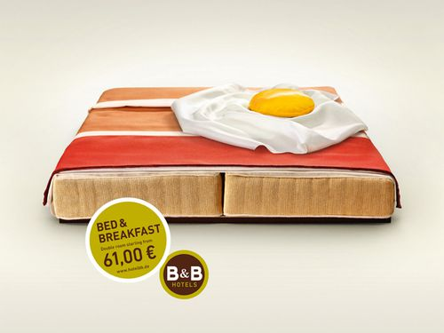 bed-breakfast-b-b-hotels.jpg
