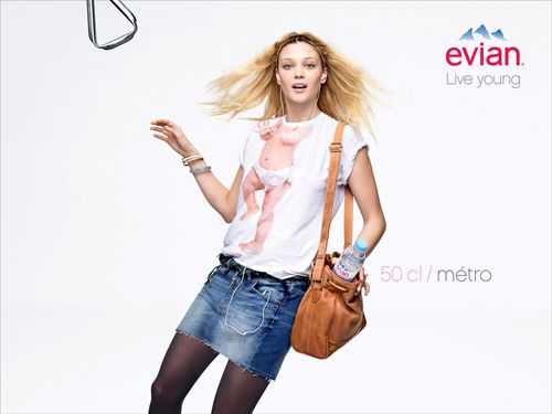 evian2-live-young.jpg