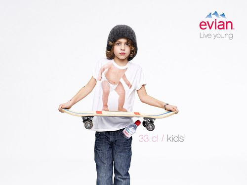 evian5-live-young.jpg