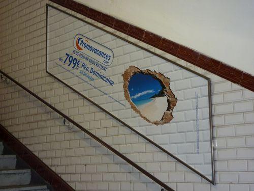 promovacances-republique-dominicaine-metro-laisse-moi-te-.JPG