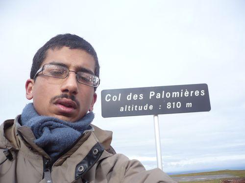 photos col des Palomières le 29 janvier 2010 004