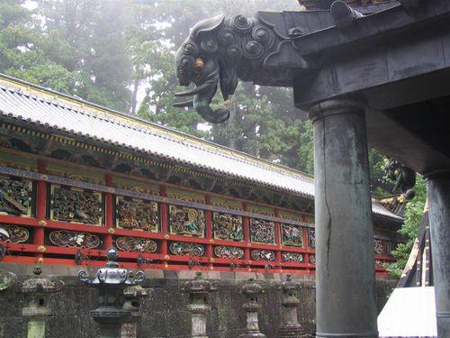 Japon-2005 0104 (Large)