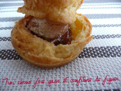 choux foie gras3