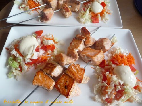 brochette saumon3